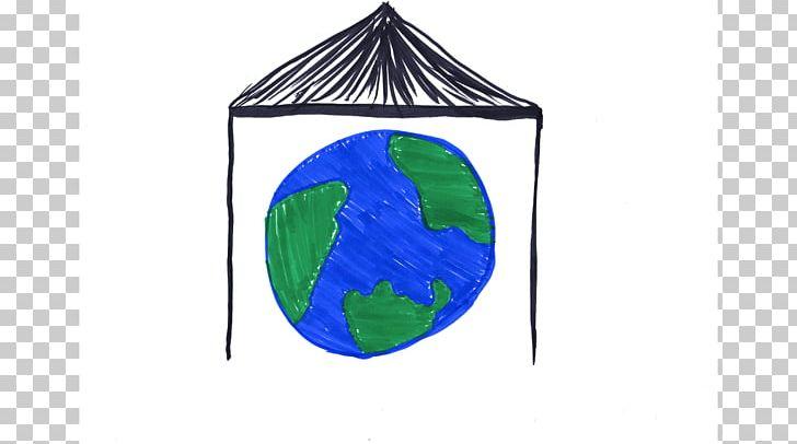 Earth Free Png Downl Computer Lit - Berkshireregion