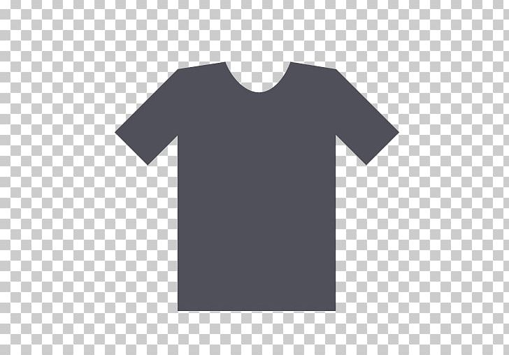 T-shirt Sleeve Shoulder Logo PNG, Clipart, Angle, Black, Brand, Clothing, Joint Free PNG Download