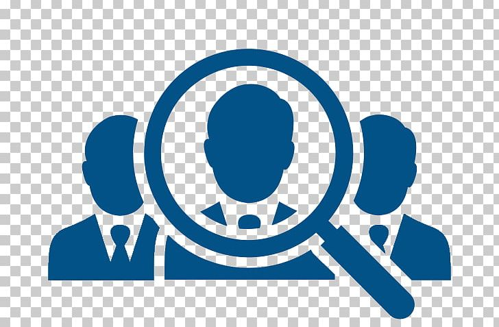 Target Market Target Audience Marketing Organization Advertising PNG, Clipart, Advertising, Audience, Brand, Businessperson, Buyer Free PNG Download