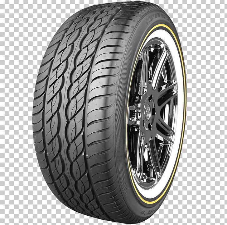 Car Uniform Tire Quality Grading Vogue Tyre Tire Code PNG, Clipart, Automotive Exterior, Automotive Tire, Automotive Wheel System, Auto Part, Car Free PNG Download