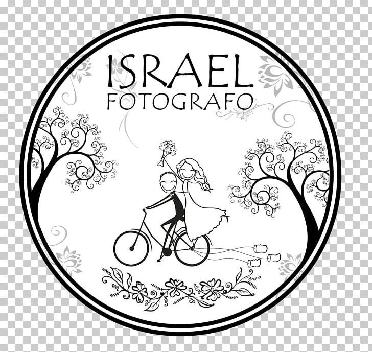 Israel Fotógrafo Photographer Photography Wedding Calle Arquitecto José Vargas PNG, Clipart, Area, Art, Black, Black And White, Circle Free PNG Download