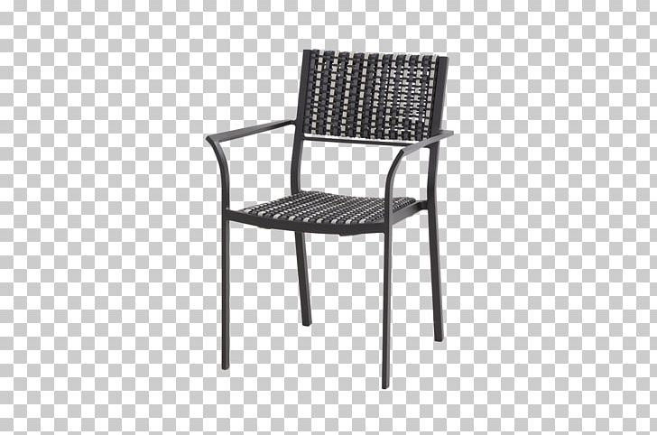 Garden Furniture Adirondack Chair Wing Chair PNG, Clipart, Adirondack Chair, Angle, Armrest, Balcony, Chair Free PNG Download