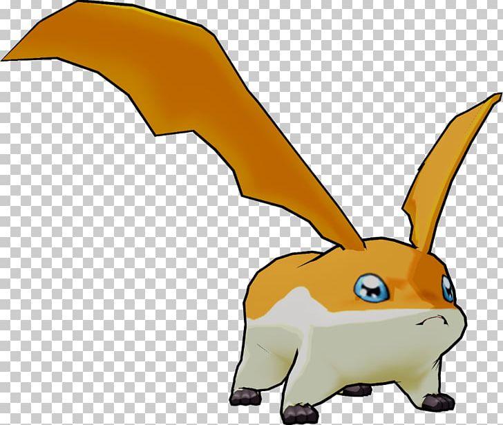 Patamon Digimon World Data Squad T K Takaishi Palmon Png