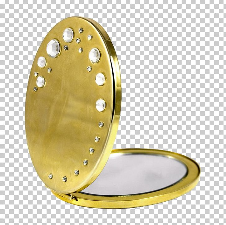 Plane Mirror Light PNG, Clipart, Circle, Creative, Creative