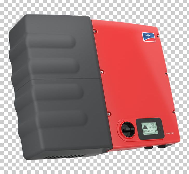 SMA Solar Technology Solar Inverter Solar Power Solar Energy PNG, Clipart, Electrical Energy, Energy, Energy Storage, Hardware, Nature Free PNG Download
