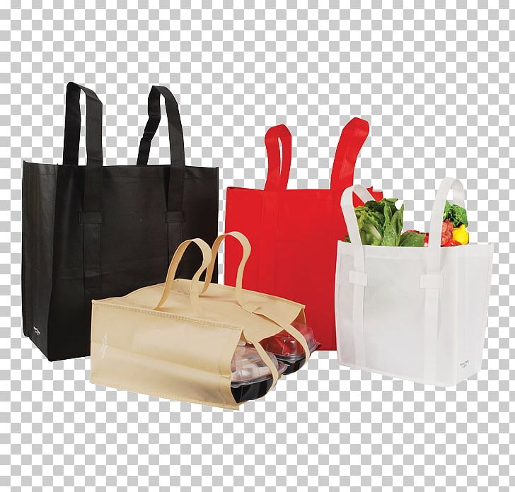 Tote Bag Shopping Bags & Trolleys Reusable Shopping Bag Nonwoven Fabric PNG, Clipart, Accessories, Bag, Eco Bag, Foil, Handbag Free PNG Download