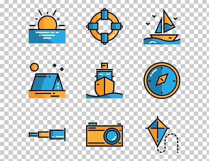 Encapsulated PostScript Computer Icons PNG, Clipart, Area, Brand, Computer Icons, Doubleclick, Encapsulated Postscript Free PNG Download
