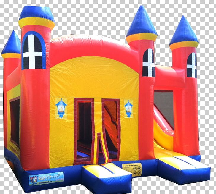 Inflatable Bouncers Party PNG, Clipart, Castle, Child, Childrens Party, Chute, Game Free PNG Download