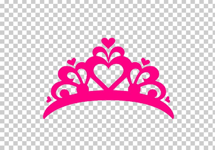 T-shirt Crown Princess Tiara PNG, Clipart, Brand, Bridal Crown, Clothing, Crown, Crown Princess Free PNG Download
