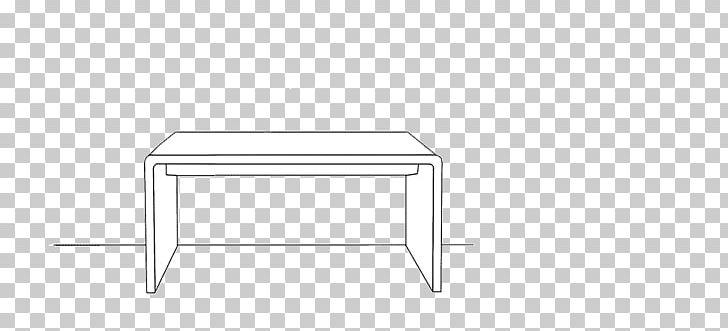Table Line Desk PNG, Clipart, Angle, Chair, Desk, Dynamic Lines, Furniture Free PNG Download