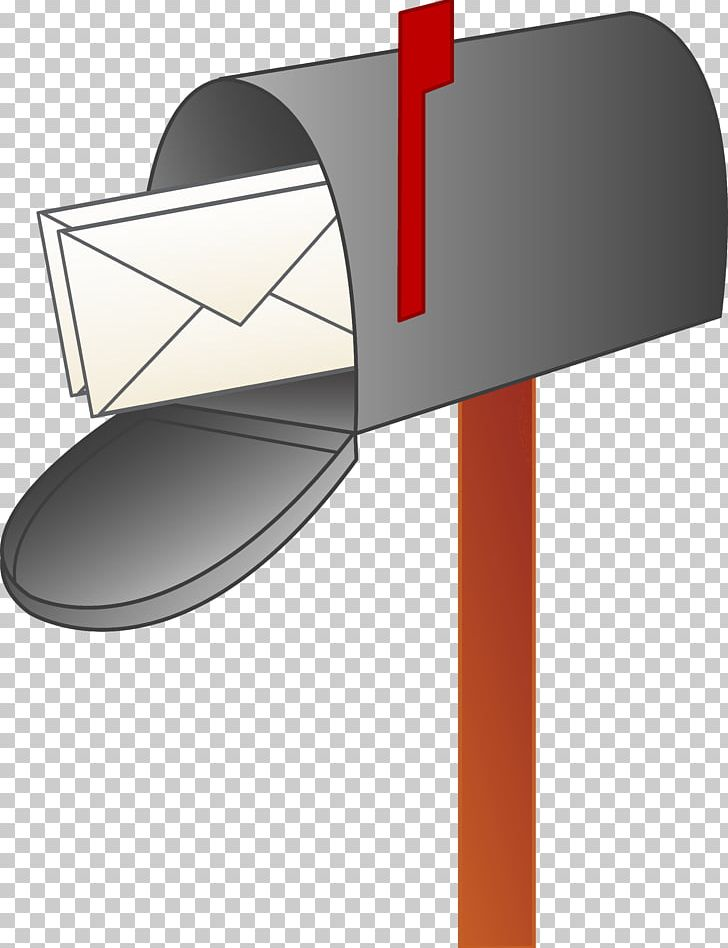Letter Box Mail Post Box PNG, Clipart, Angle, Box, Clip Art, Computer Icons, Document Free PNG Download