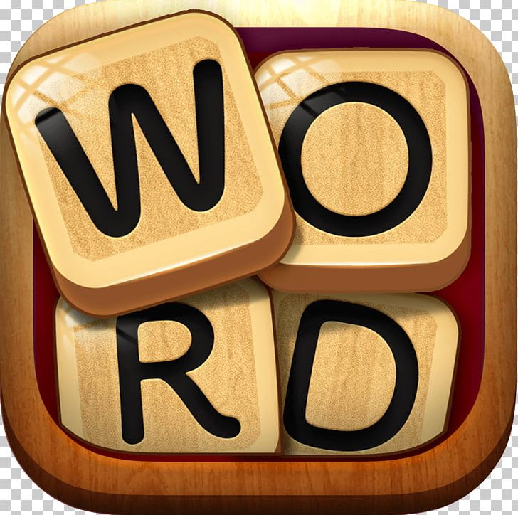Word Connect Word Link Word Game Android PNG, Clipart