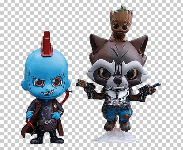 Yondu Rocket Raccoon Groot Drax The Destroyer Action & Toy Figures PNG, Clipart, 16 Scale Modeling, Action, Action Toy Figures, Drax The Destroyer, Fictional Character Free PNG Download