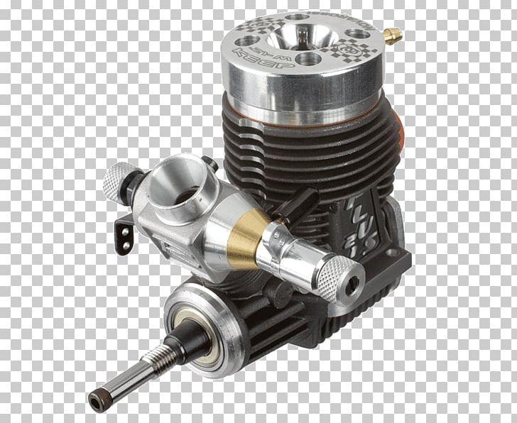Engine Displacement Novarossi Marine Propulsion Art PNG, Clipart, Aluminium, Art, Artist, Automotive Engine Part, Auto Part Free PNG Download