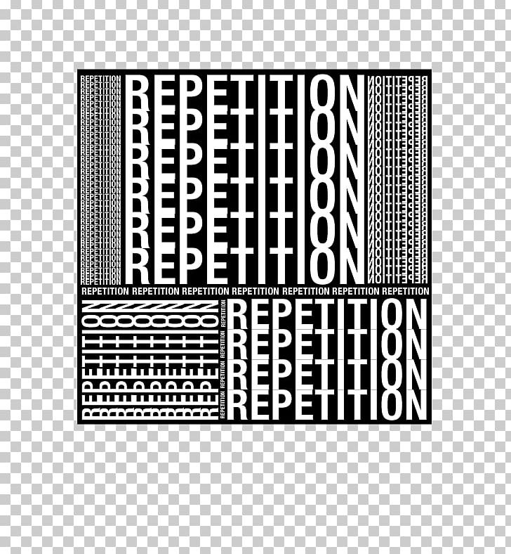 Repetition Word Letter Vocabulary Pattern PNG, Clipart, Adobe Indesign, Angle, Area, Black, Black And White Free PNG Download
