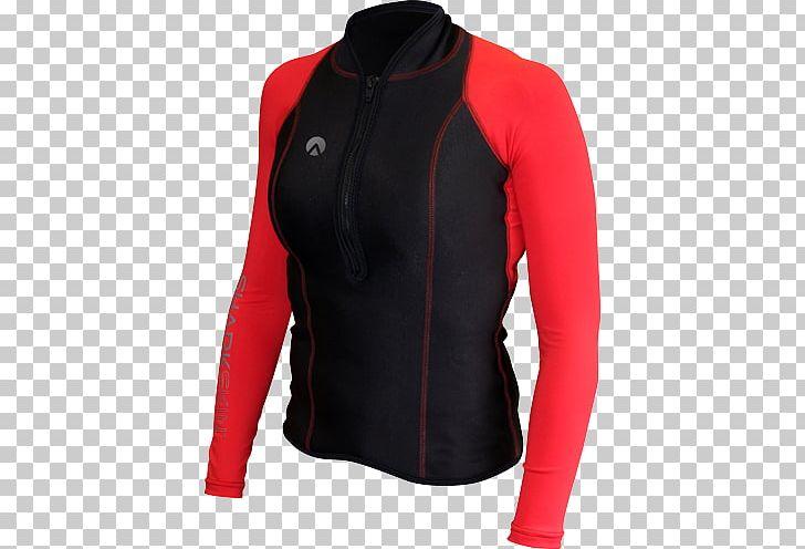 Sleeve Jacket Rash Guard Sharkskin Top PNG, Clipart, Clothing, Jacket, Jersey, Longsleeved Tshirt, Neck Free PNG Download