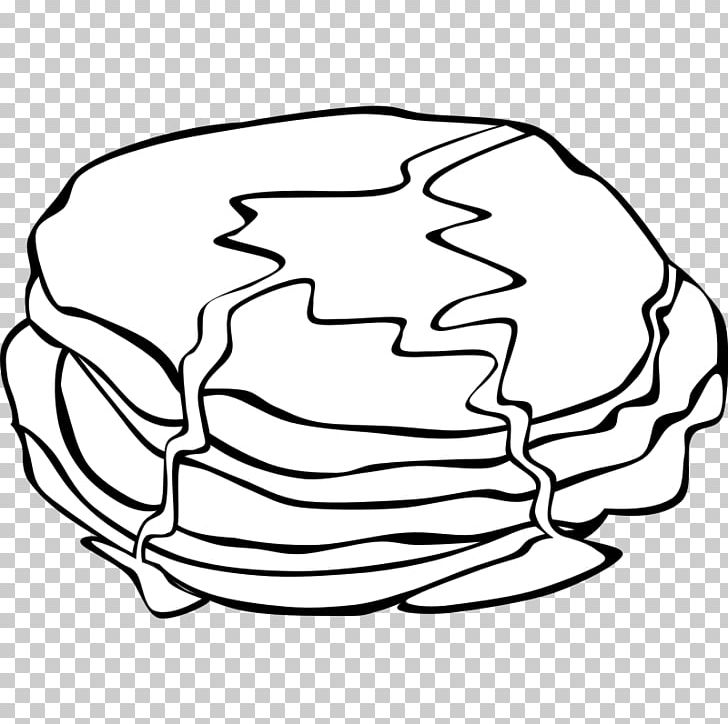 pretzel clip art nachos