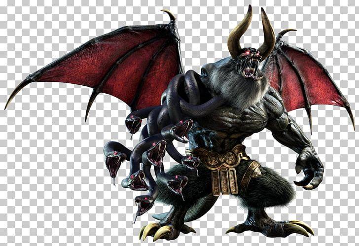 tekken tag tournament 2 tekken 3 tekken 5 heihachi mishima png clipart action figure demon devil tekken tag tournament 2 tekken 3 tekken