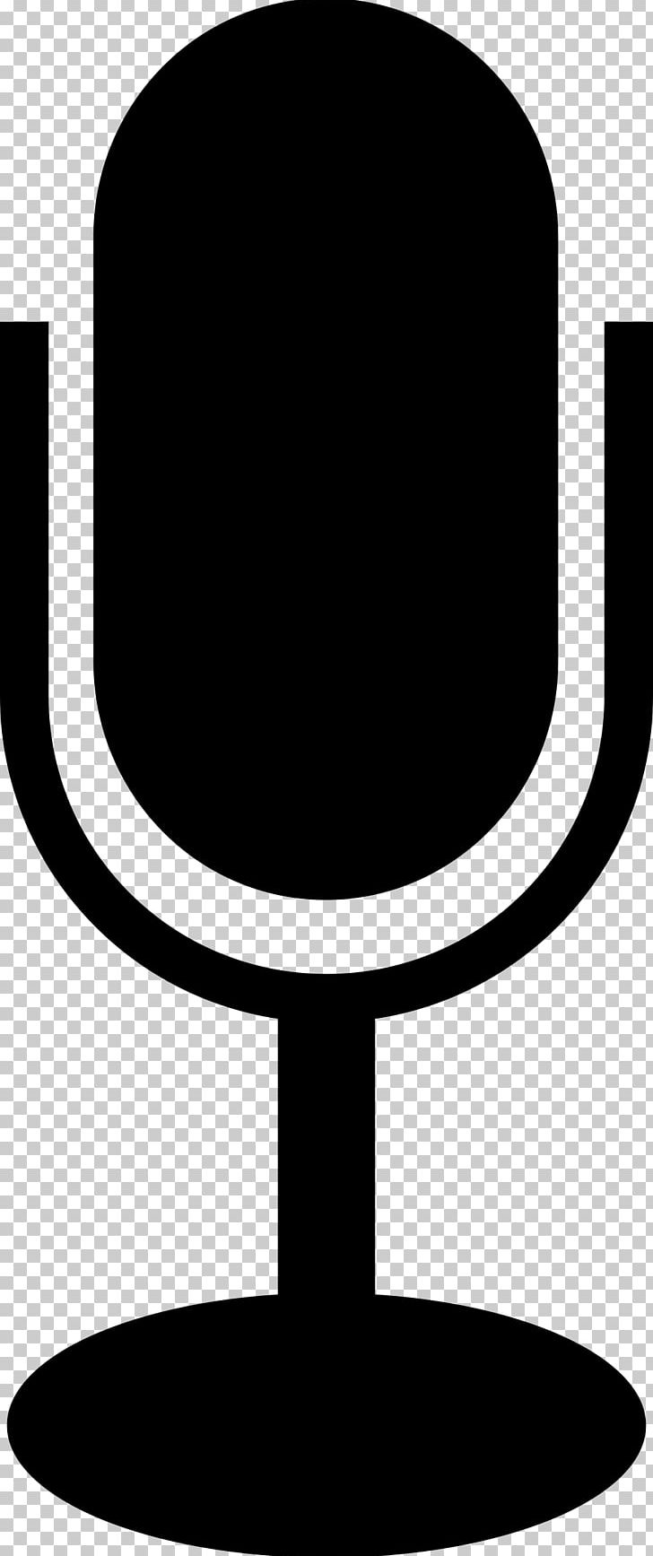 Wireless Microphone Computer Icons PNG, Clipart, Black And White, Chair, Computer Icons, Download, Electronics Free PNG Download