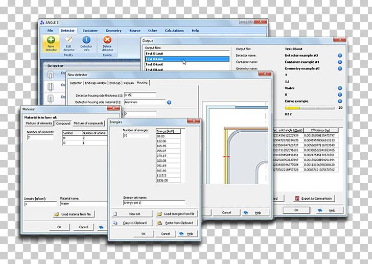 Computer Program Line Screenshot PNG, Clipart, Brand, Computer, Computer Program, Line, Multimedia Free PNG Download