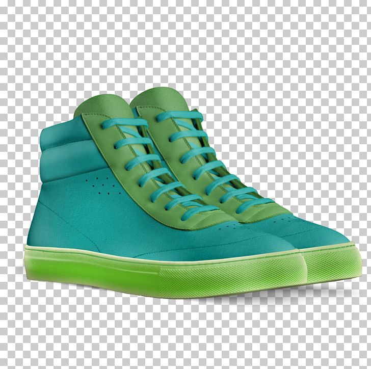 Adidas Sneakers Shoe High-top New Balance PNG, Clipart, Adidas, Aqua, Athletic Shoe, Cross Training Shoe, Electric Blue Free PNG Download