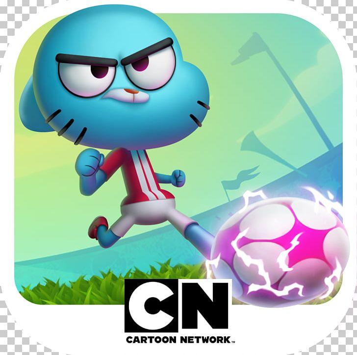 cartoon network application download
