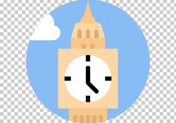 Computer Icons PNG, Clipart, Big Ben, Circle, Computer Icons, Encapsulated Postscript, Miscellaneous Free PNG Download