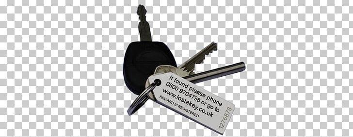 Information The Auto Locksmith Keys Keyring Car Key Png Clipart Business Car Key Cover Data Information