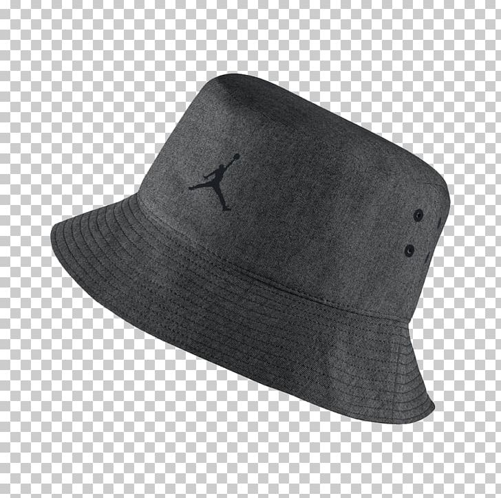 4ec093c9 Jumpman Air Jordan Bucket Hat Nike PNG, Clipart, Air Jordan, Bucket Hat, Cap,  Clothing, Converse Free ...
