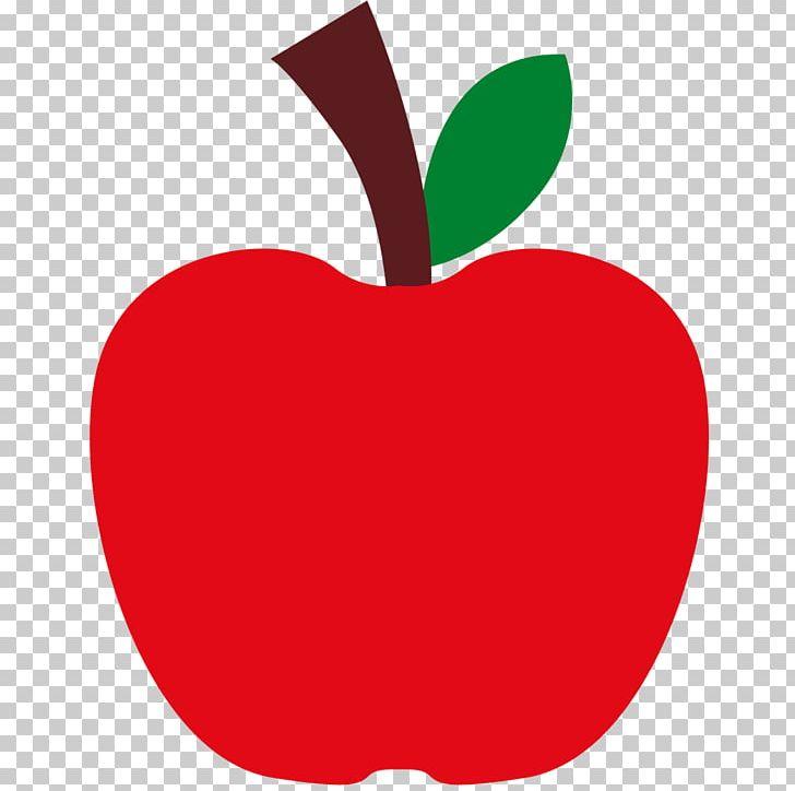Apple snow white. Los siete enanitos party