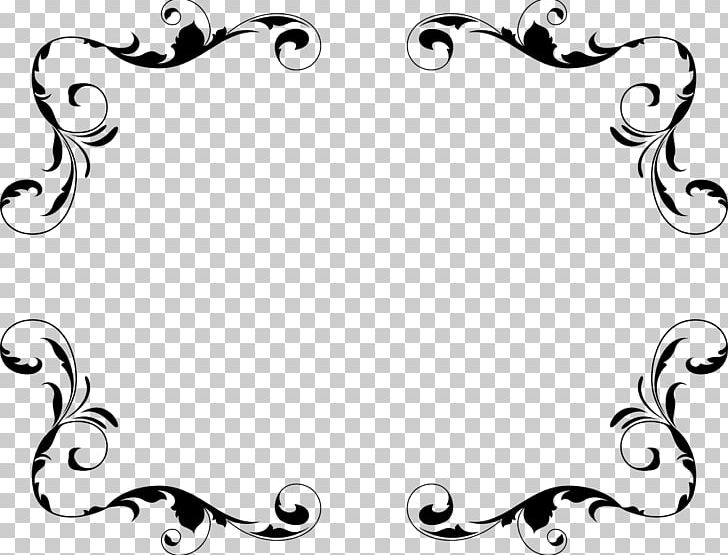 Ornament Decorative Arts PNG, Clipart, Area, Art, Art Deco, Art Museum, Artwork Free PNG Download