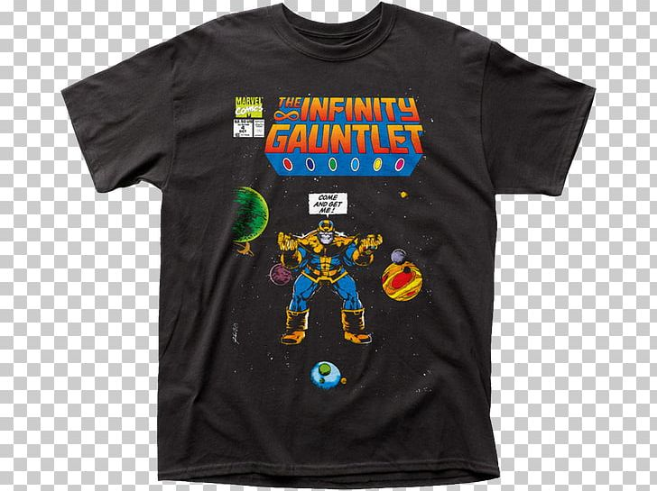 Thanos T Shirt Roblox Free - Free Unlimited Robux 2019