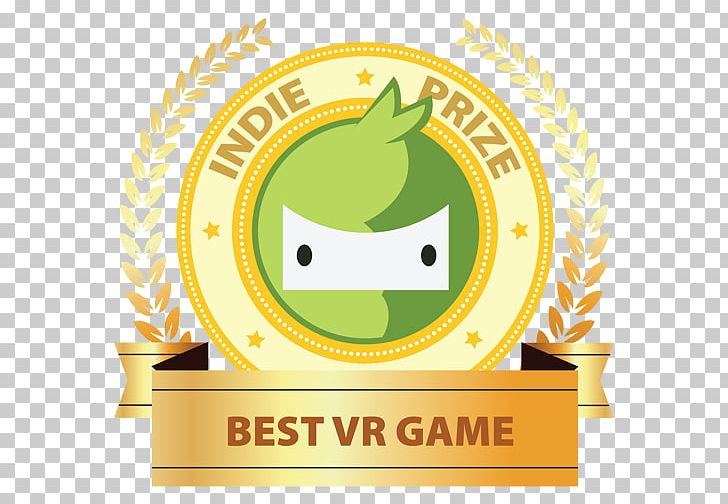 Prize Indie Game Award Hero-U: Rogue To Redemption PNG, Clipart, Adventure Game, Area, Award, Brand, Competition Free PNG Download