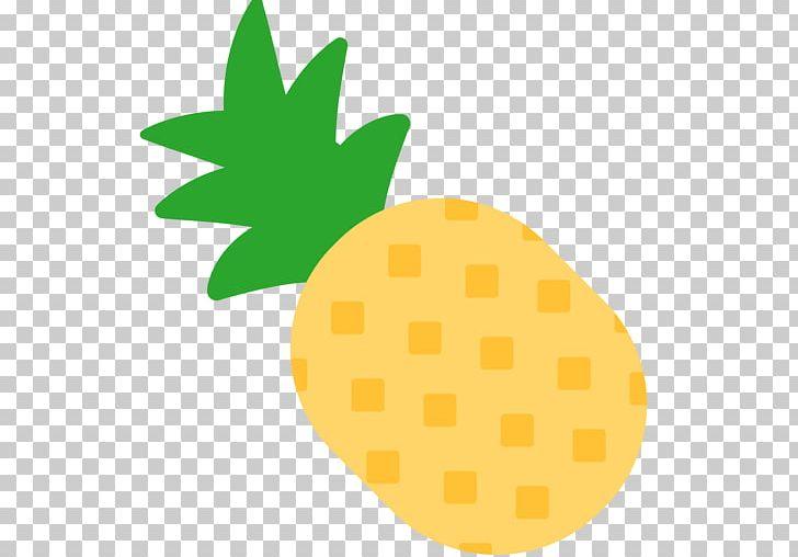 Emojipedia Thepix Pineapple Information PNG, Clipart, Ananas, Bromeliaceae, Emoji, Emojipedia, Flowering Plant Free PNG Download