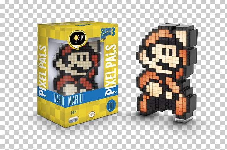 Super Mario Bros 3 Super Mario World Super Nintendo Entertainment