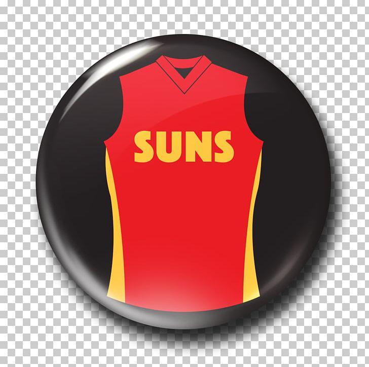 Brand Logo Font PNG, Clipart, Art, Badge, Brand, Logo, Suns Free PNG Download