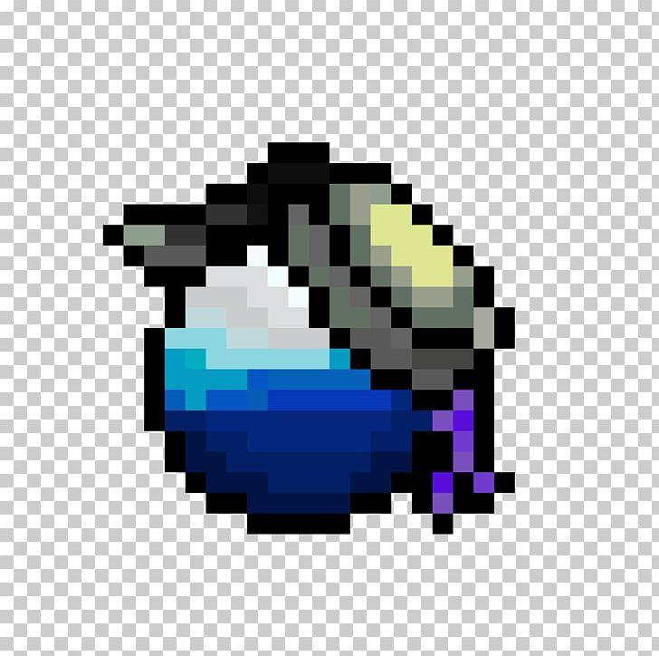 Pixel Art Fortnite Battle Royale PNG, Clipart, Adventure