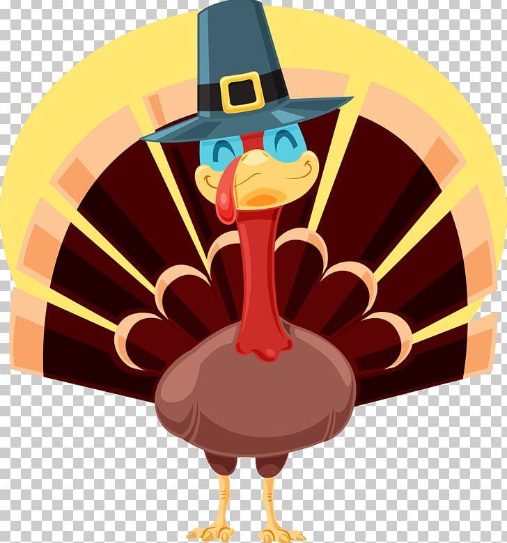 Thanksgiving Turkey Animal Jokes & Riddles Child Looking For S! A Hidden Search Activity Book PNG, Clipart, Art, Balloon Cartoon, Beak, Bird, Cartoon Free PNG Download