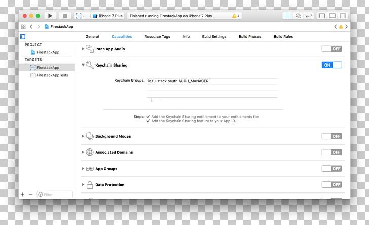 🔥 Anydesk like software for mac | Download AnyDesk for Free