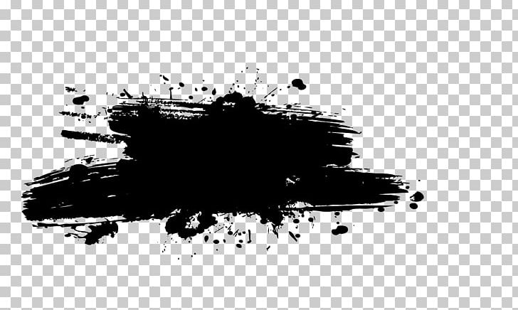 black paint png splash painting png, clipart, amani riddim, art, black