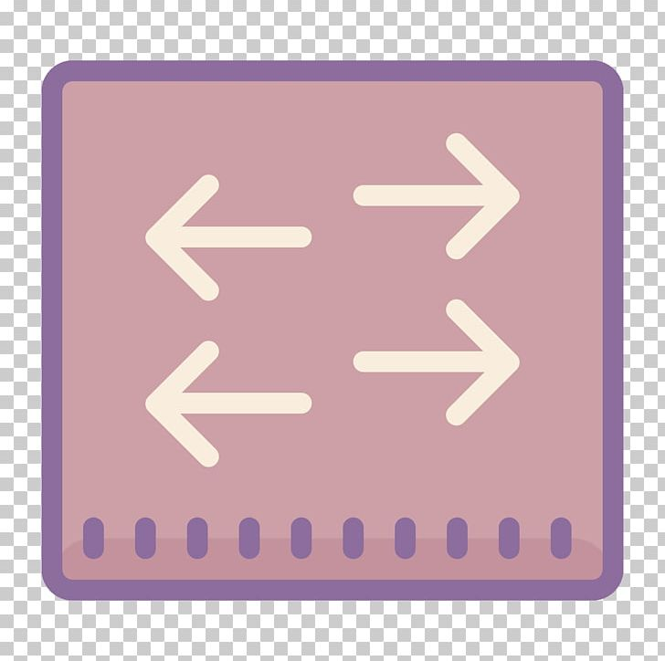 Computer Icons Portable Network Graphics Scalable Graphics Button Font PNG, Clipart, Angle, Button, Clothing, Computer Icons, Computer Network Free PNG Download