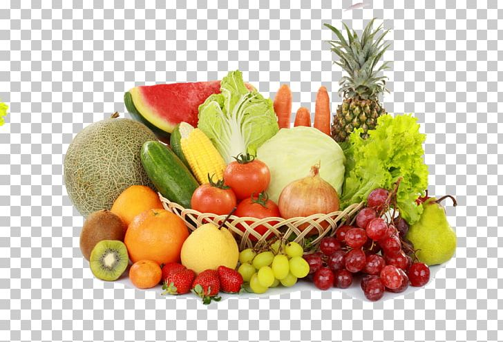 Vegetable Fruit Stock Photography Food Apple PNG, Clipart, Apple Fruit, Basket, Daquan Vector, Diet Food, Dried Fruit Free PNG Download