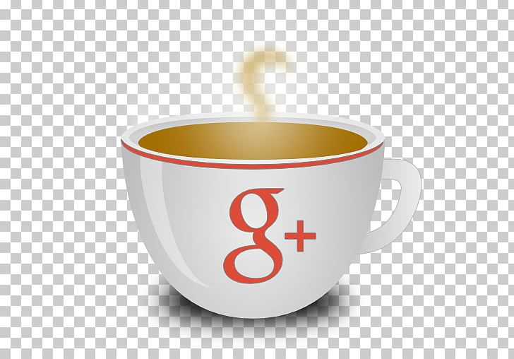 Coffee Cup Espresso Cafe Computer Icons PNG, Clipart, Buttercream, Cafe, Caffeine, Coffee, Coffee Cup Free PNG Download