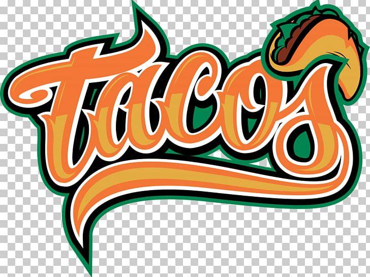 Astros Clip Art >> Fresno Grizzlies Taco Chukchansi Park Houston Astros San