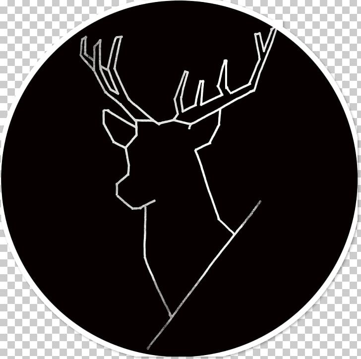 Art Museum Gas PNG, Clipart, Antler, Art, Art Museum, Black, Black And White Free PNG Download