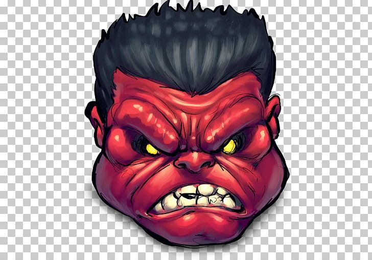Head Mask Supernatural Creature Demon Tooth PNG, Clipart, Anger, Angry, Angry Birds, Avatar, Cartoon Free PNG Download