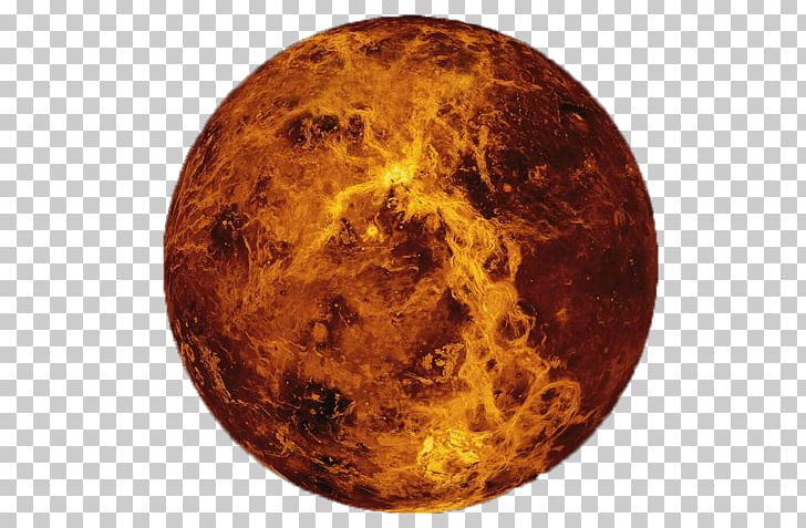 Planet venus. Earth neptune mars png