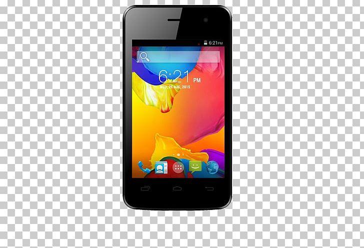 Nokia E55 Nokia E52/E55 Huawei Ascend P6 Android Firmware