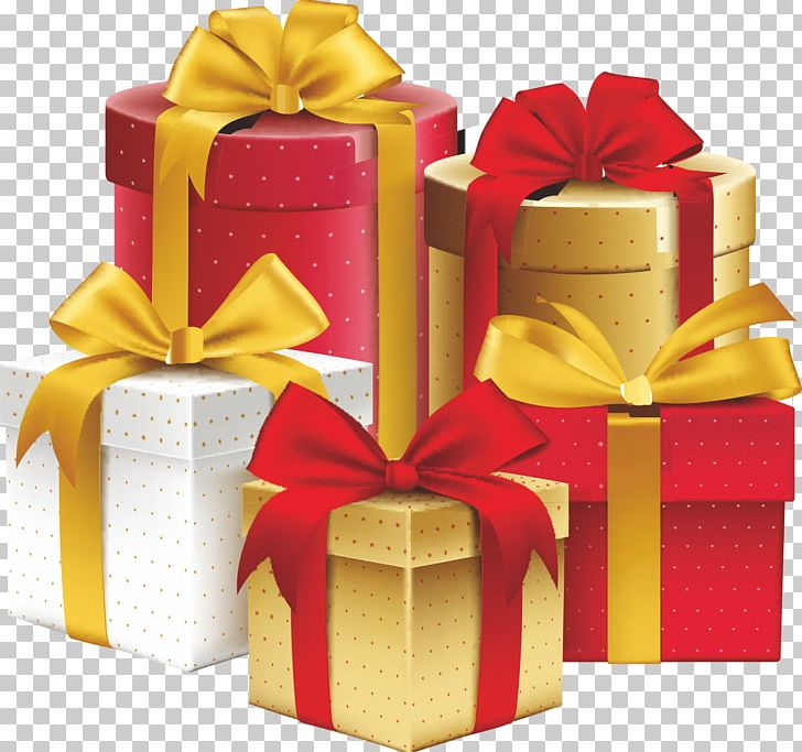 Gift Ribbon Decorative Box Birthday Png Clipart Bow Box