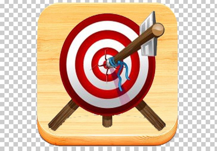 Target Archery Bow And Arrow Shooting PNG, Clipart, Archery, Arrow, Bow And Arrow, Business, Dart Free PNG Download